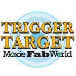 TriggerTarget_Button